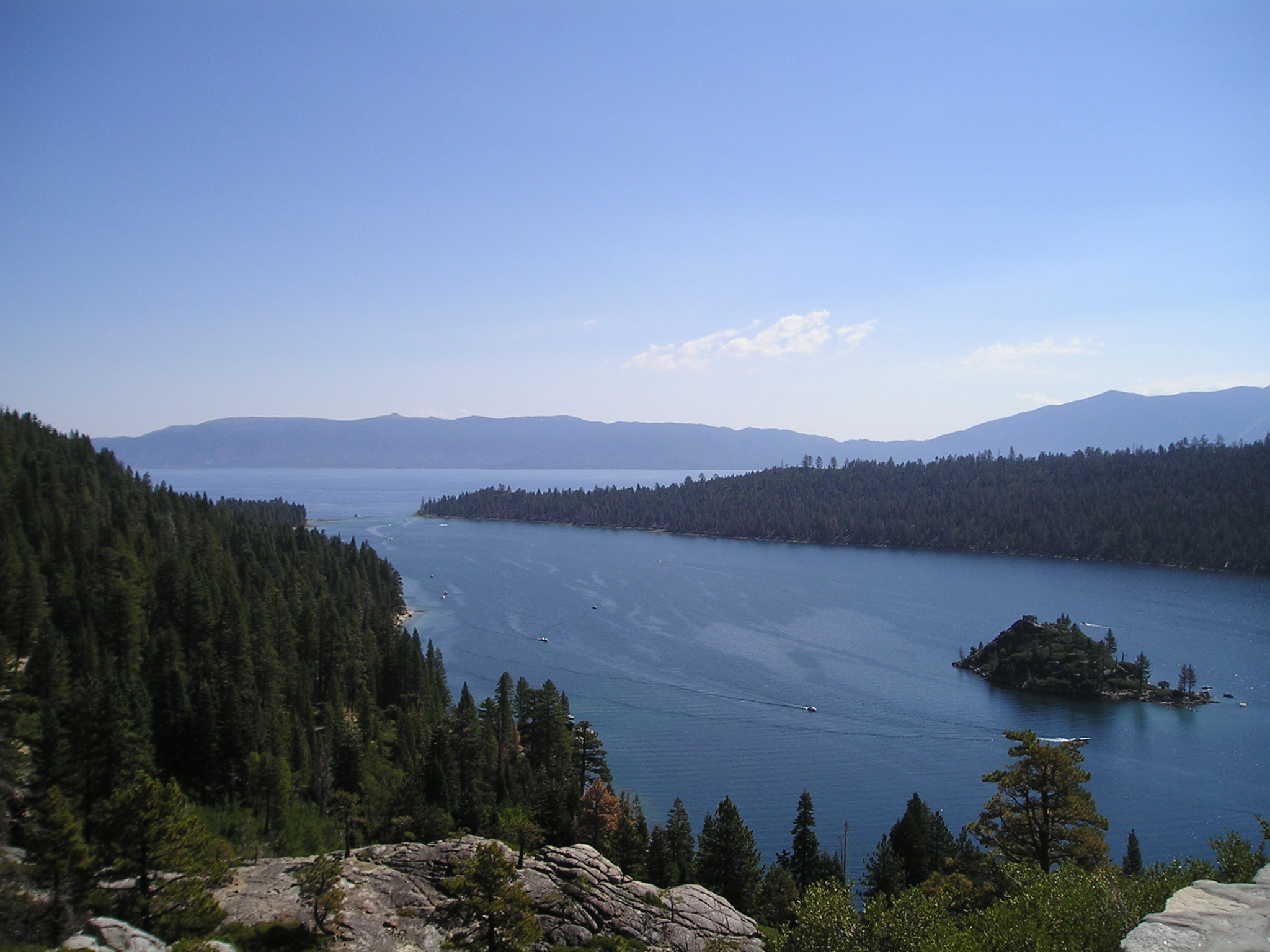 Lake Tahoe 2004 018.jpg